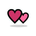 loveislikeee-blog