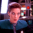lost-plots-of-ds9