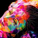 trescientosunobe-blog