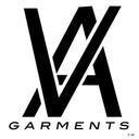 va-garments-blog