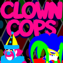 clowncops