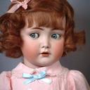 historical-dolls-love