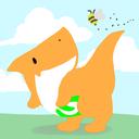 segasaurus