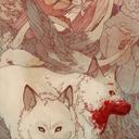 mindthewolves