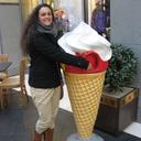 icecreamlady-blog