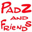 padzandfriends