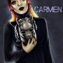 carmenghost-blog