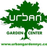 Urban Garden Center East Harlem - NYC