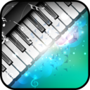 kpop-piano