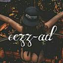 cezz-ad