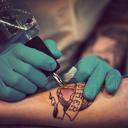 tattooingisanart