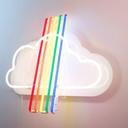 coffee-and-rainbows
