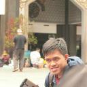 irfanilmy