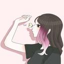 tsuki-arts-blog