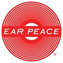 earpeaceuk