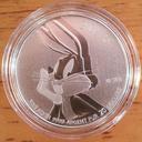 coin-wall-blog