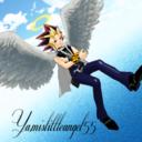 yamislittleangel55