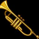 trumpet-33