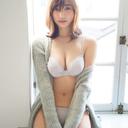 yuna--suzuki