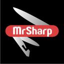 mrsharpinfluencer-blog