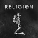 religionclothing