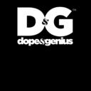 dopegenius-blog