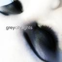 greycitylights