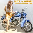 blitzmachines