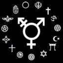 trans-spirituality