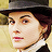 downtonabbey-gifs