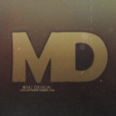m7md18-blog