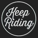 hellokeepriding-blog