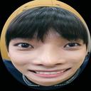 achahakyeon