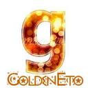 goldeneto