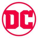 dc-news-updates