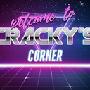 crackycoon