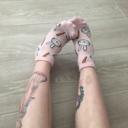 muddysocks