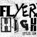 flyer--high