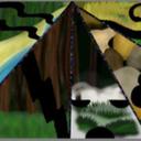 allianceoftheforest