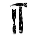 duamagna-blog