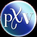 phantomxvenetian