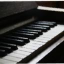 chopianista