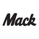 http://meetmack.tumblr.com/