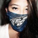 nu-huang-blog