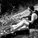 lostartsthings-blog