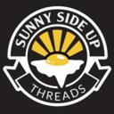 ssuthreads