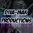 diva-makproductions