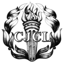 cajcl