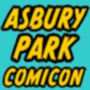 asburyparkcon
