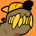lizzybeanbutt